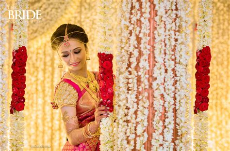 Wedding Ceremony Photographer by Top 15 Wedding Photographers In Chennai And Beautiful