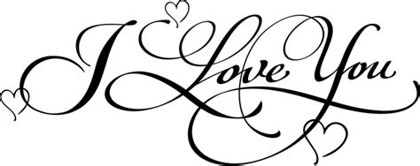 imagenes de i love you en cursiva anyone know this font for i love you thanks forum