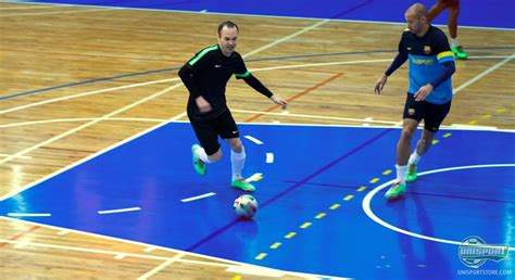 Amazing Setelan Futsal Nike Kerah nike fc247 iniesta and jordi torras discuss football and futsal