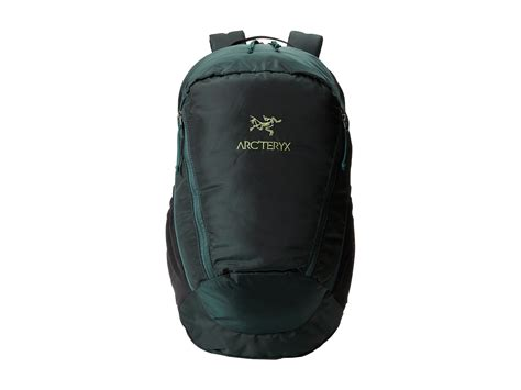 Tas Travelling Tas Daypack Arcteryx Mantis 26 L Backpack Arc Teryx Mantis 26l Daypack Zappos Free Shipping Both Ways