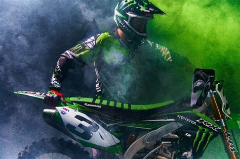 motocross racing classes energy kawasaki announces 2016 racing team