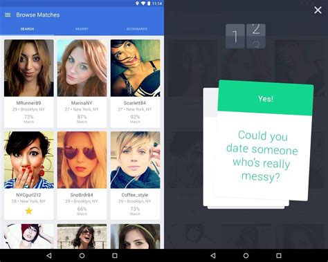 okcupid mobile site top 10 free dating apps for android and iphone devices