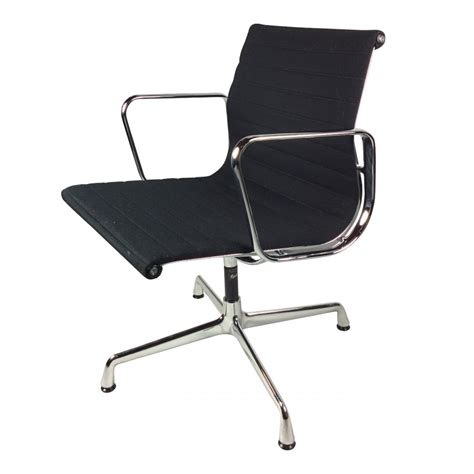 vitra office chair replica 12 x ea 108 office chair by charles eames for vitra