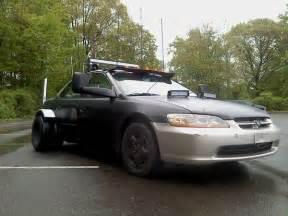 Whelen Visor Lights Crazy Head Craigslist Vehicles Nissan Frontier Forum