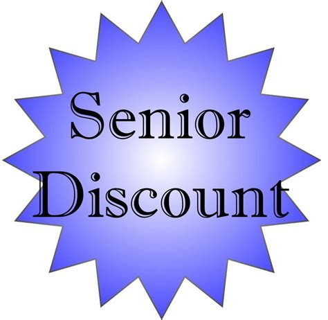 is there a certain day for senior discount at great clips ck spices coffee teas is having a senior discount day