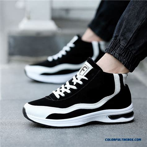 low price basketball shoes cheap low price high quality s basketball shoes wear