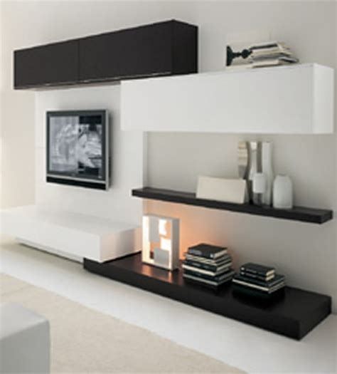 home interiors furniture contemporary home interior wall system furniture oasi
