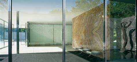 mies der rohe barcelona pavillon grundriss the pavilion fundaci 243 mies der rohe