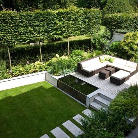 giardini moderni giardini moderni idee suggestive per progettarli al meglio