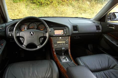download car manuals 2004 acura tl interior lighting diagram 2005 acura tl interior diagram free engine image