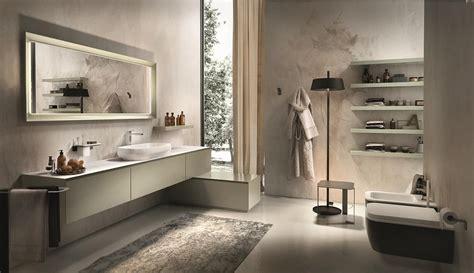 bagni con marmo mobili per bagno con top in marmo bianco carrara idfdesign