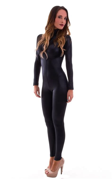 catsuits for women womens catsuits bodysuits fashion s blessed life pinterest