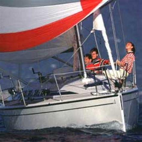 open zeilboot huren monnickendam botentehuur nl boek nu online uw boot