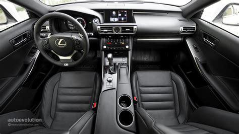 lexus wagon interior 100 lexus wagon interior interior design lexus is