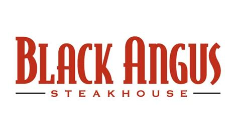Black Angus Gift Card - go country 105 win a 25 black angus gift card