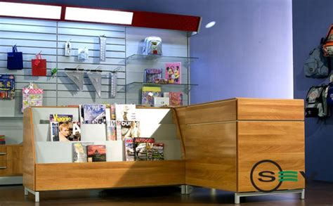 librerie cagliari arredamento per cartolerie e librerie cagliari sardegna