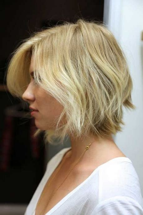 hair trend 2015 short hair trends 2015