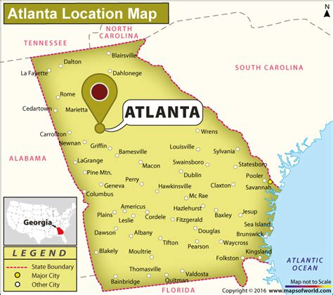 atlanta ga top 10 home security system providers