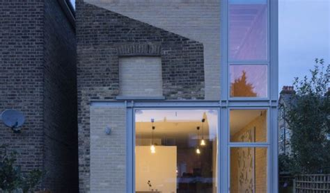 dise 241 o de interiores construye hogar part 5