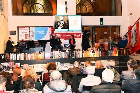 librerie coop ambasciatori cremonini all ambasciatori per il suo nuovo libro