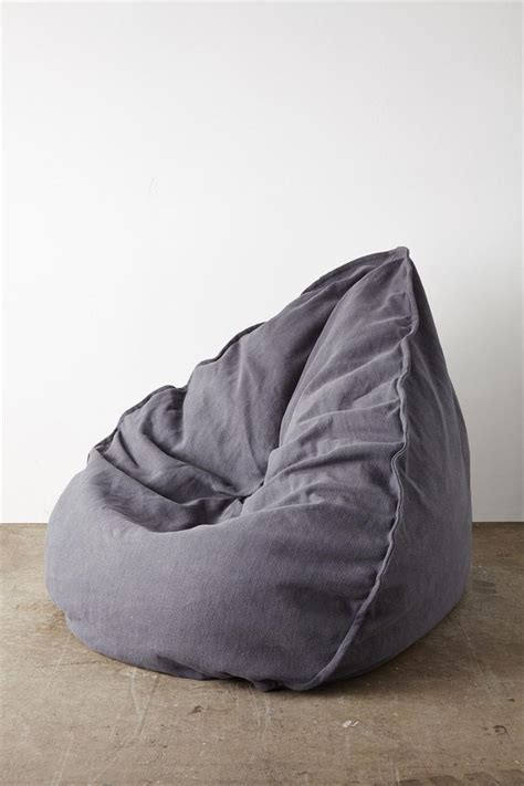 Made Bean Bags Best 25 Bean Bag Covers Ideas On Bean Bag
