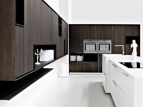 cesar kitchen earthy kitchens by cesar
