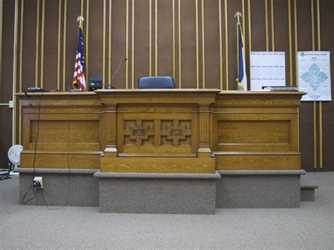 judge bench wright county clarion iowa