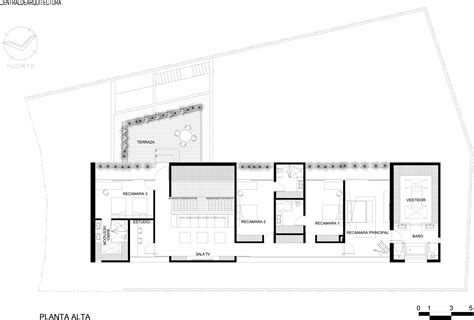 minimalist house plan simple 4 bedroom house plans bedroom at real estate