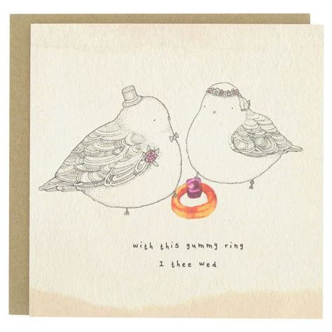 Wedding Wishes Hallmark by 29 Best Images About Greeting Card Hallmark Research On