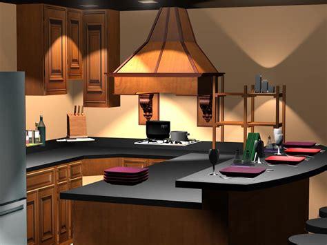 custom kitchen design software custom kitchen design software free kitchen design