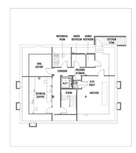 old school house plans old school house lower level