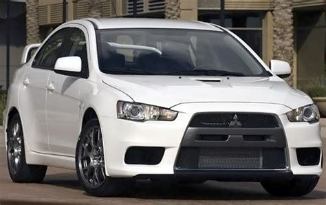 auto air conditioning repair 2006 mitsubishi lancer evolution electronic toll collection your next car what will it be photos specs help you decide mazda 6 forums mazda 6 forum
