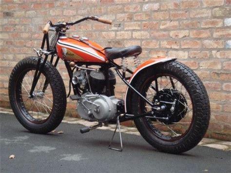 Old Indian Motorrad by Old Indian Flat Tracker U S Iron Pinterest Motorr 228 Der