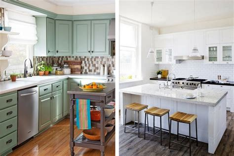 home design challenge 28 images budget kitchen ideas five big ticket items to budget for in your kitchen