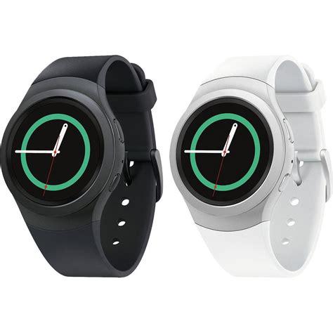 Smartwatch Samsung Gear S2 samsung gear s2 android smartwatch best price
