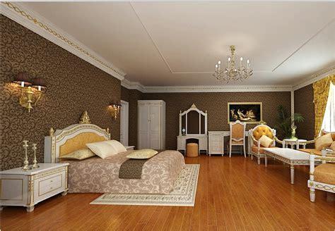 5 Bedrooms 5 Star Hotel Bedroom Images