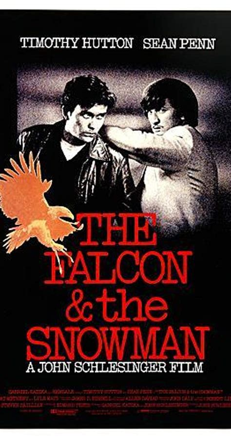 filme stream seiten the lives of others the falcon and the snowman 1985 imdb