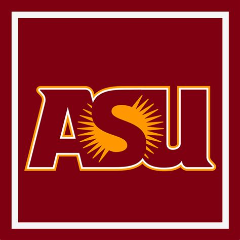 Asu Mba Non Profit by About