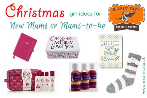 new year gift ideas uk according to mrsshilts gift ideas for new