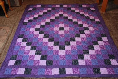 quilt pattern around the world 1000 images about trip around the world quilts on