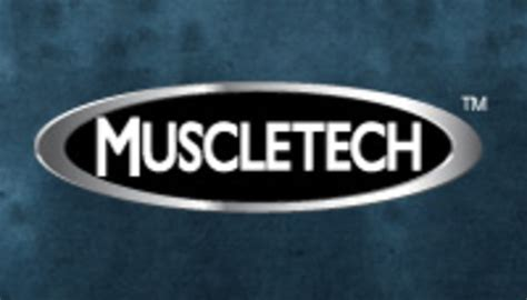 1 supplement company bodybuilding supplement company of the month