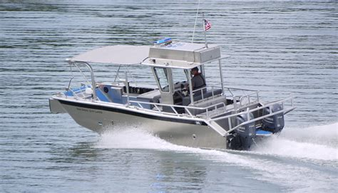 offshore dive boats for sale dive boats for sale blowjob amatuer