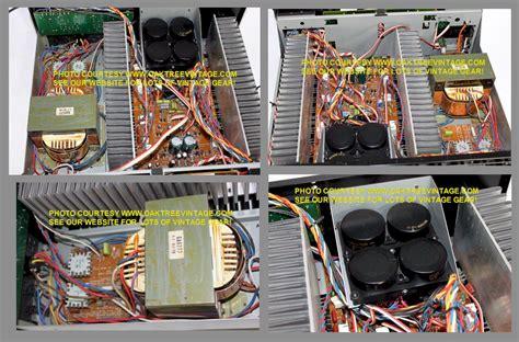 Power Lifier Nad peavey t 60 guitar wiring diagram peavey get free image