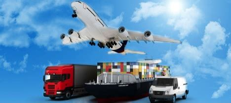 is sea air the new answer for international shipping universal cargo
