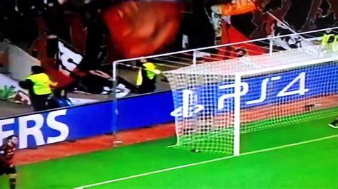 wallpaper barcelona chions la falla del chicharito ante el barcelona futbol sapiens