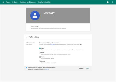 admin console admin console googblogs