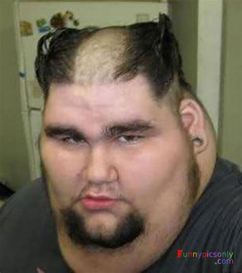 funny haircut haircut image funny craziest haircuts and hairstyles funny hairstyles funny