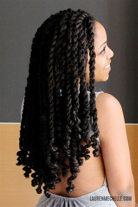 75 super hot black braided hairstyles to wear 75 super hot black braided hairstyles to wear black