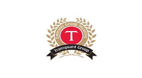 jobs  dubai transguard group jobhouseu