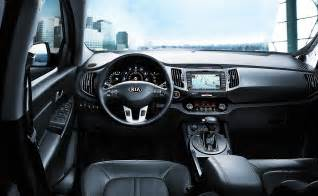 kia sportage staten island car leasing dealer